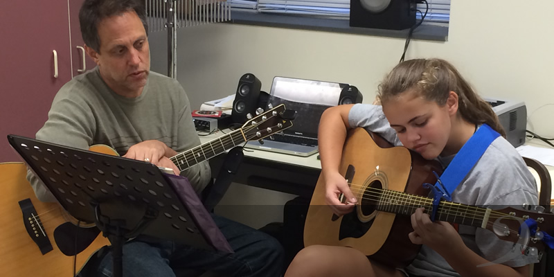 private music lessons charlotte nc